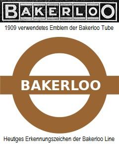 Bakerloo_Logo.jpg