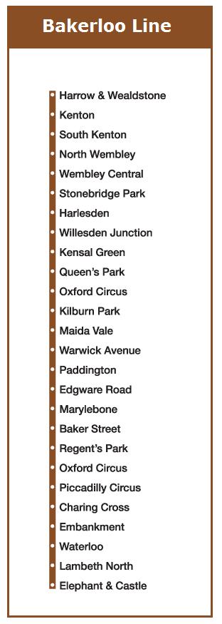 Bakerloo_Stationen.png