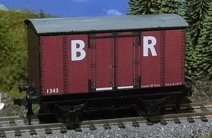 BR-Van.jpg