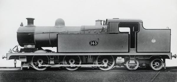 BR_Class_L_143.jpg