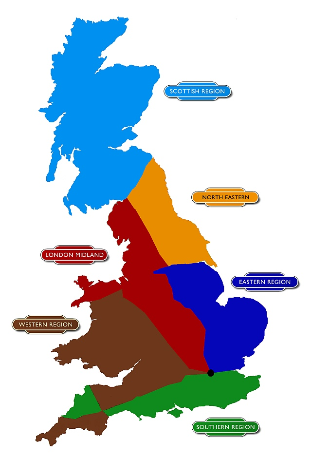 BR-Regions.jpg