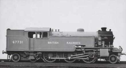 BR_67731_1948.jpg