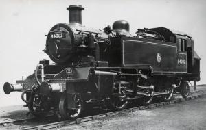 BR_Standard_Class_2MT_2-6-2T_84002.jpg