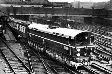 Class70_20003_1948.jpg