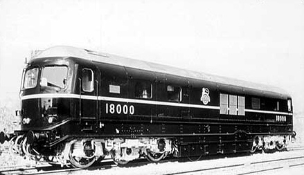 Gasturbinenlokomotive_BR_18000_1949.jpg