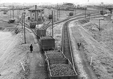 Rangierbahnhof_Whitemoor_1951.jpg