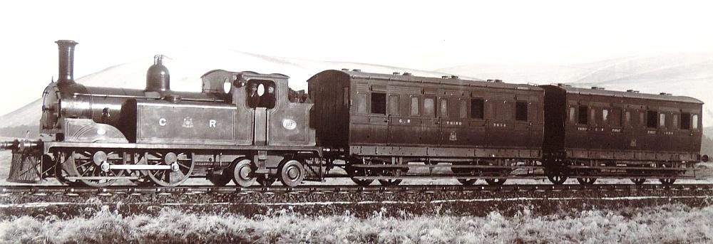 CR_Zug_vor1918.jpg