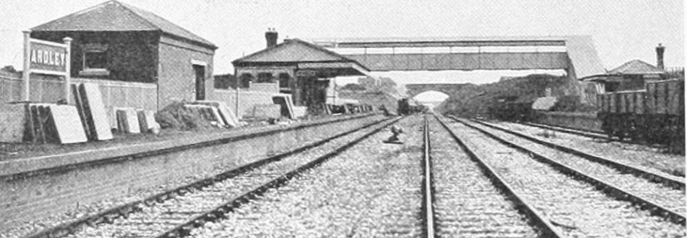 CML_Ardley-Station_1910.jpg