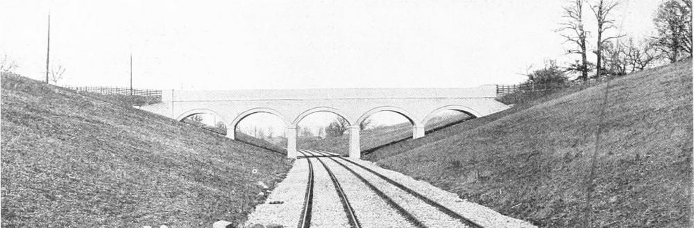CML_Ludgershall_1910.jpg