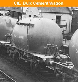 CIE_Bulk_Cement_Wagon.png