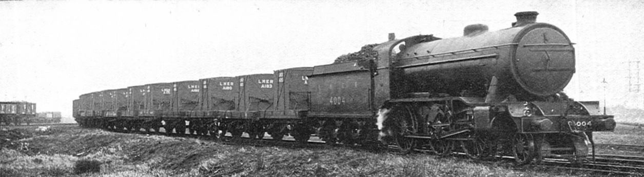 Conflat-Train.jpg