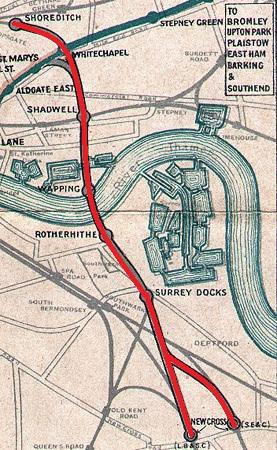 ELR_Map_1915.jpg