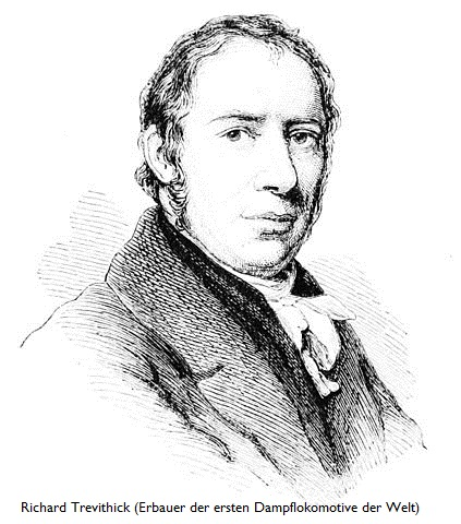 RichardTrevithick.jpg