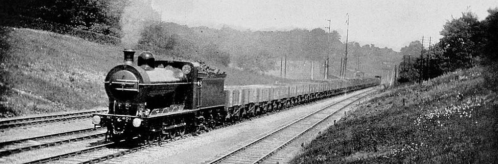 GNR_K1_Class_Zug.jpg
