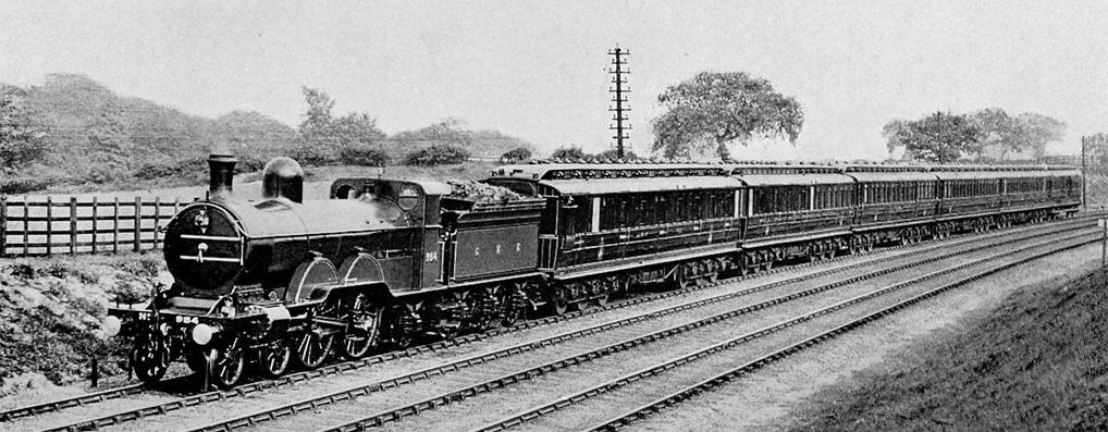 GNR-Zug_um1910.jpg
