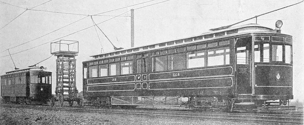 GCR_GIER_1912.jpg