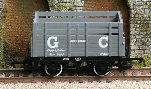 GCR_CokeWagon.jpg