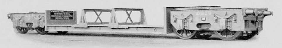 GER_Platformwagon_1910.jpg