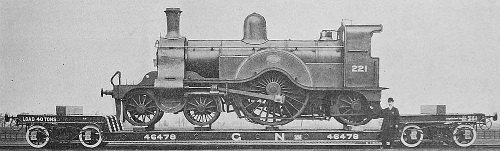 GNR_40tons_1907.jpg