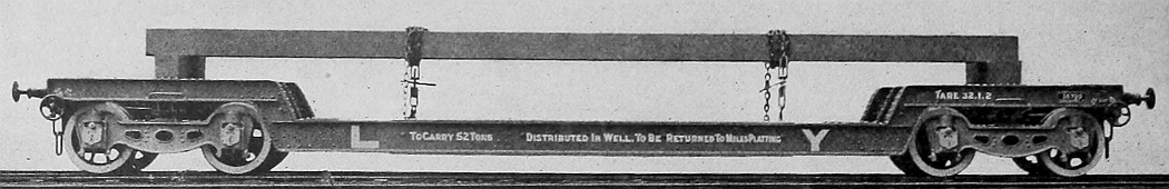 LYR_52_tons_Well_Wagon.jpg
