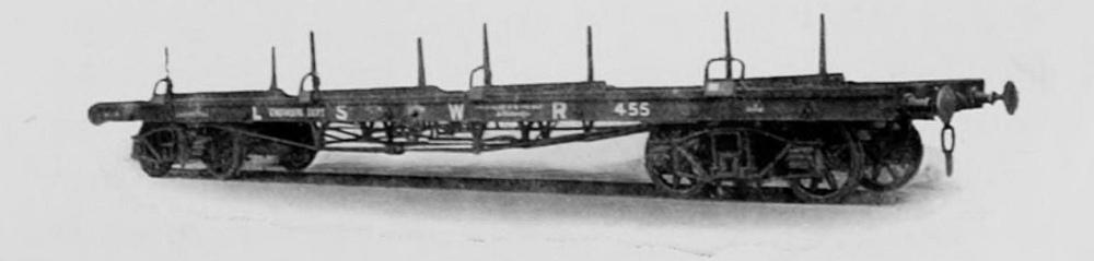 LSWR_RailWagon_1910.jpg