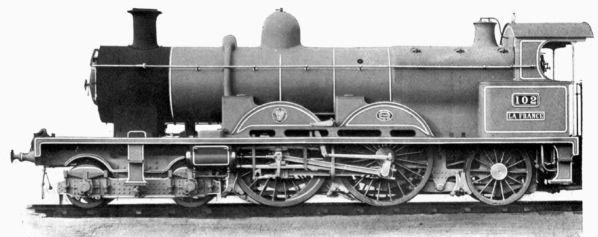 GWR-102.jpg