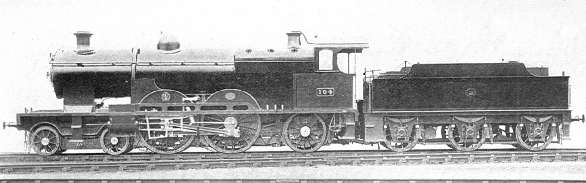 GWR-104.jpg