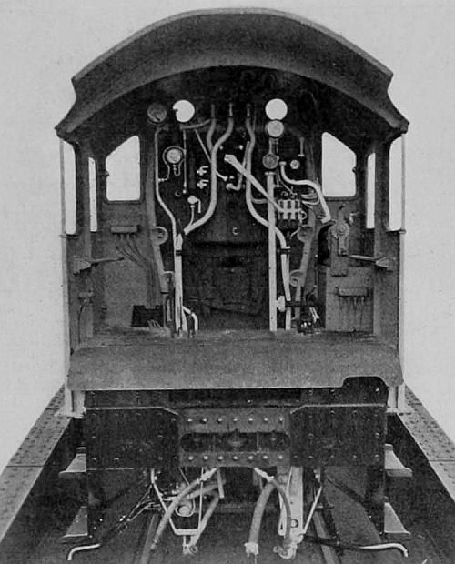 GWR_4073_Class_Cab.jpg
