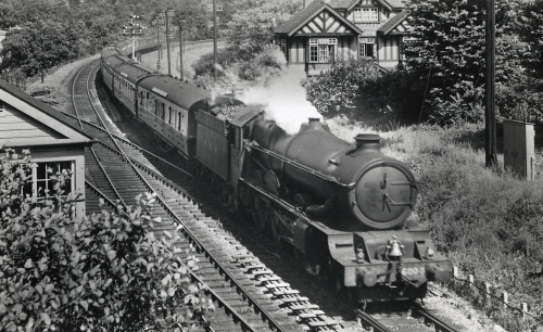 GWR_6000_Class_6000.jpg