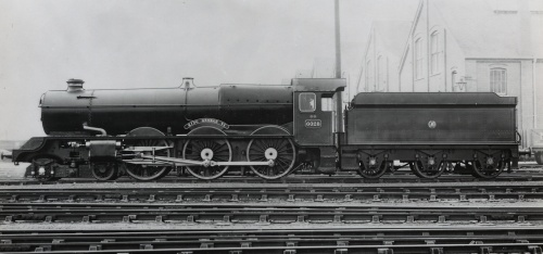 GWR_6000_Class_6028.jpg
