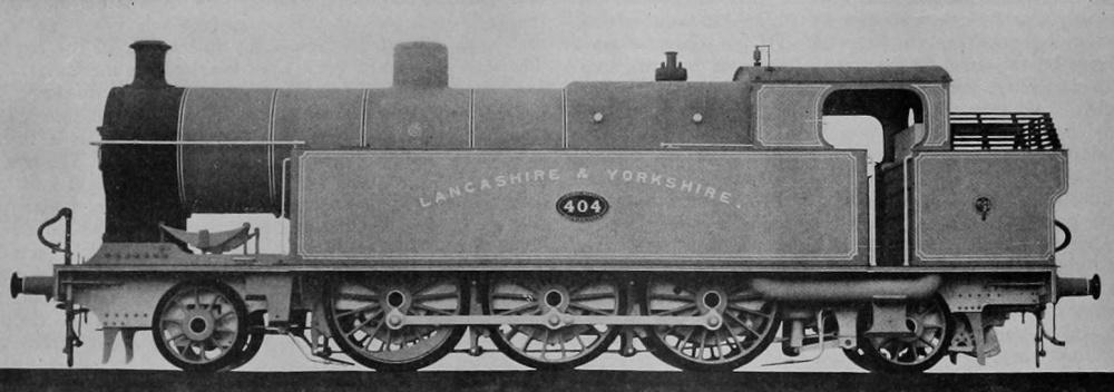 LYR_Class%2026.jpg