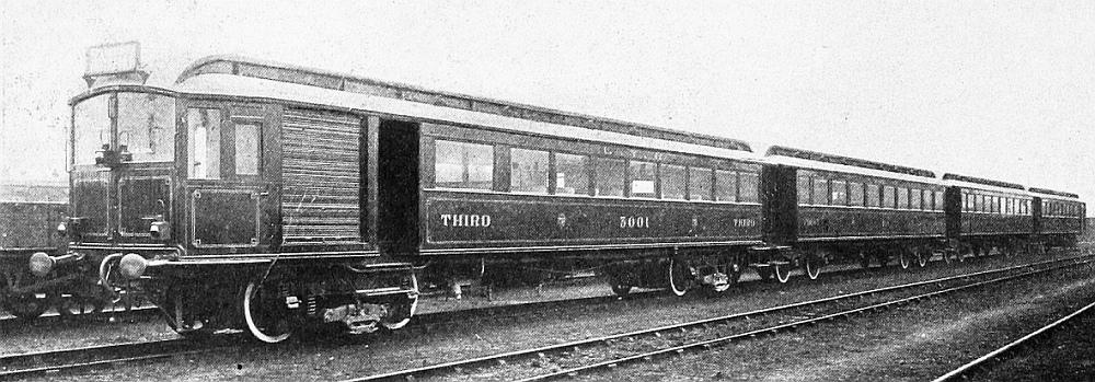 L%26YR_Triebwagen_1904.jpg