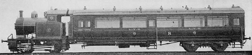 LYR_Hughes_Railmotor_1906.jpg