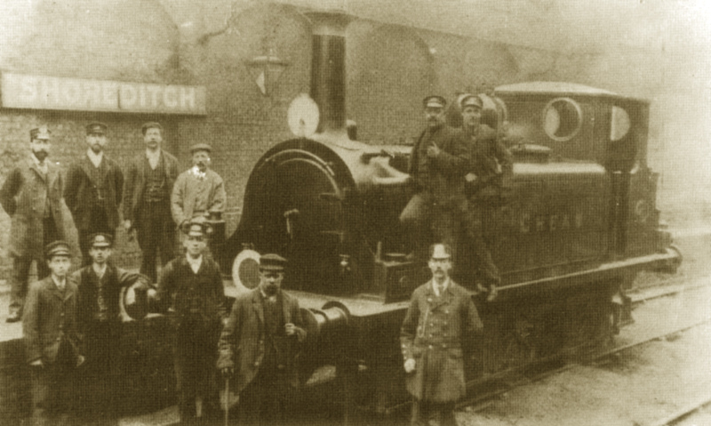 LBSCR_A1_59_Cheam_1876_Shoreditch.jpg