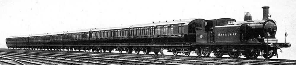 LB&SCR_E4_class_No514_Barcombe_1907.jpg