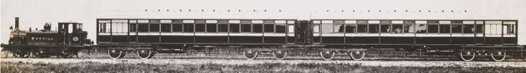 LBSCR_Balloon_Autotrailer_1905.jpg