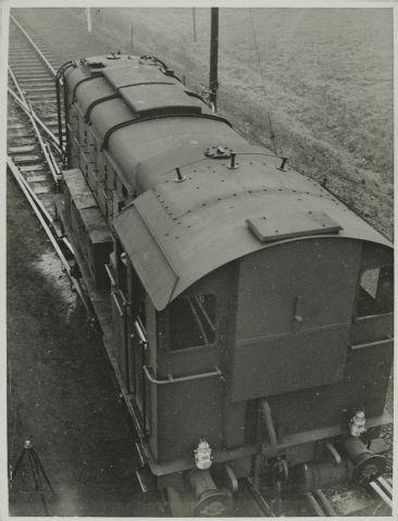 LNER_J45_DES1_BR_D3-9_Radiocontrol_19490127.jpg