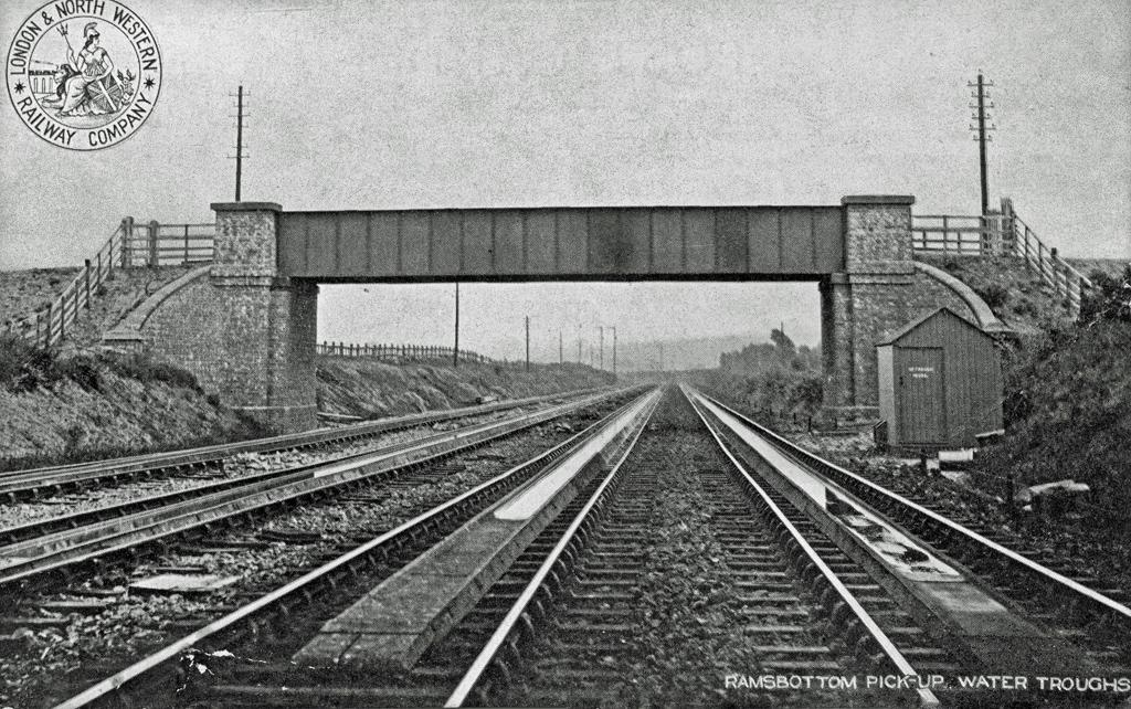LNWR_Troughs_1904.jpg