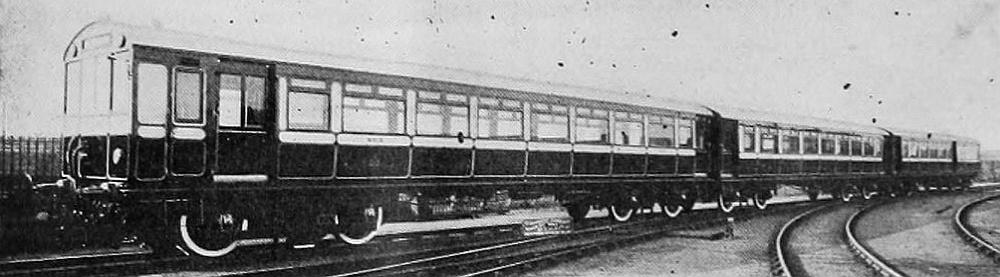LNWR_electric_units_1916.jpg