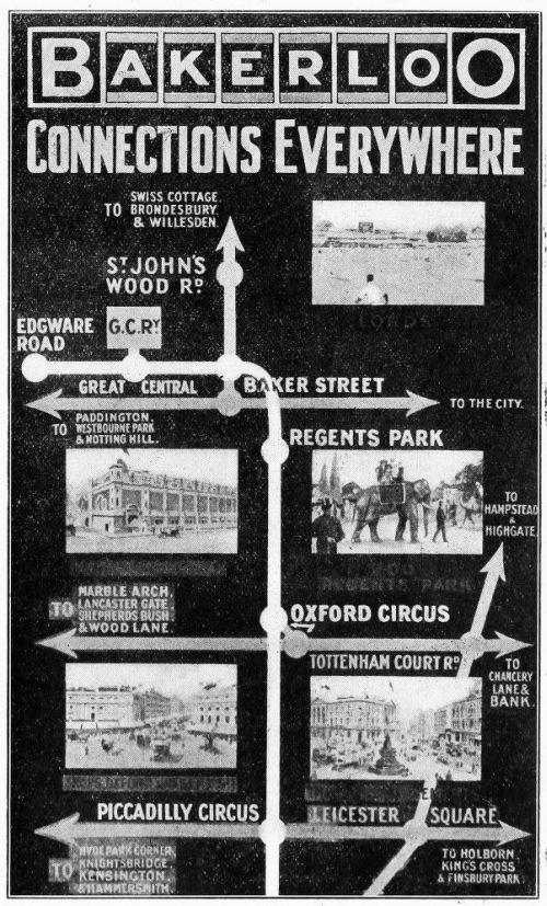 BakerlooTube_Plakat_1909.jpg