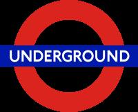 underground-roundel.png