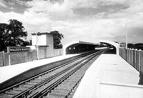 MaldenManorStation_1948.jpg