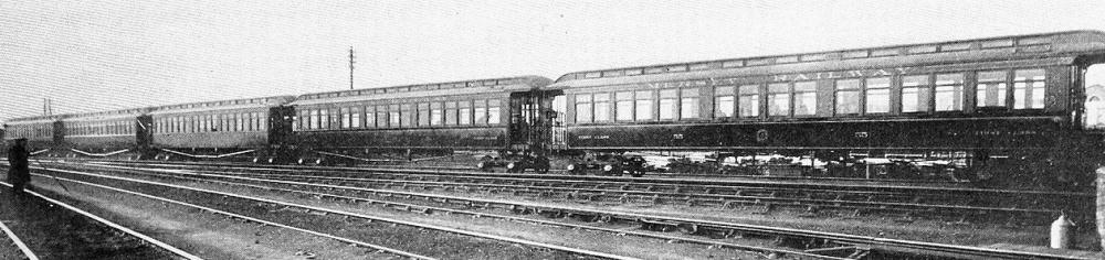 Mersey_Railway_1903.jpg