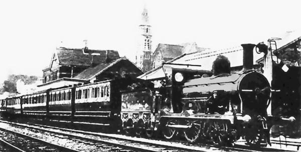MGWR_Clifden_um_1903.jpg