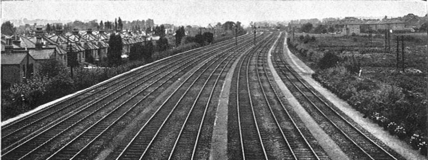 Midland_main_line_Cricklewood_1928.jpg