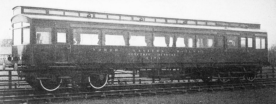 NER_Petrol-Electric_Autocar_1904.jpg