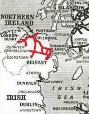map-ncc.jpg