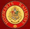 Hog-rail-logo-2.jpg