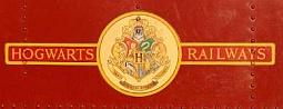 Hog-rail-logo.jpg