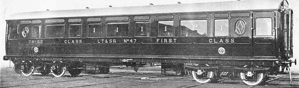 LTSR_Personenwagen_47.jpg